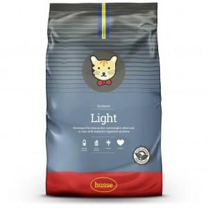 Exclusive Light 7 кг