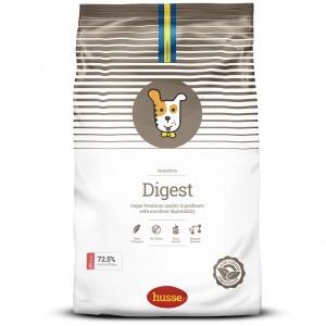 Digest Sensitive 7 кг