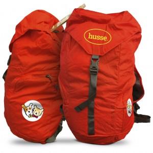 HUSSE Рюкзак