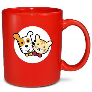 HUSSE R Кофейная чашка