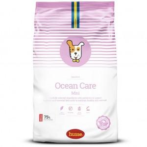 Ocean Care Mini 7 кг