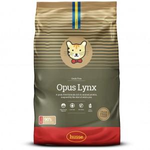 Opus Lynx 7 кг