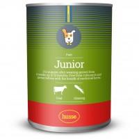 Junior pate: 400 гр