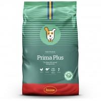Prima Plus 15 кг