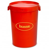 Пластиковый контейнер для хранения корма 7 кг