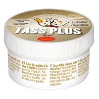 TASS PLUS Крем для лап с пчелином воском