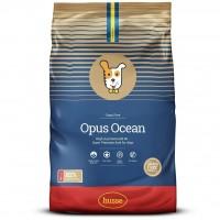 Opus Ocean 12 кг
