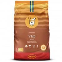 Valp Maxi 15 кг